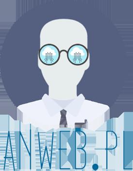 Anweb.pl